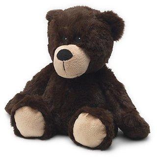 Brown Beddy Bear 10