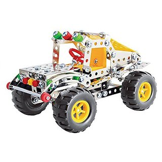 Schylling Dune Buggy Toy
