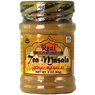 Rani Tea Masala 3Oz