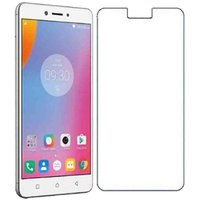 Premium Tempered Glass For Lenovo K6 Note