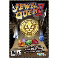 Jewel Quest 2 - PC