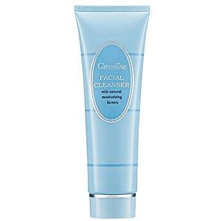 Giffarine Facial Cleanser