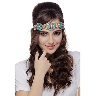 Bebo new designer luxury headbands