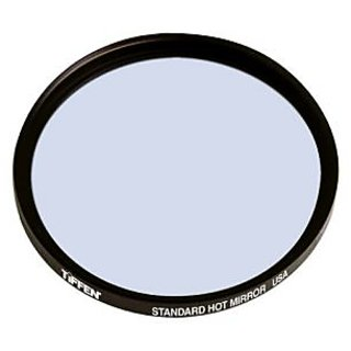 Tiffen 305SHM 30.5mm Standard Hot Mirror