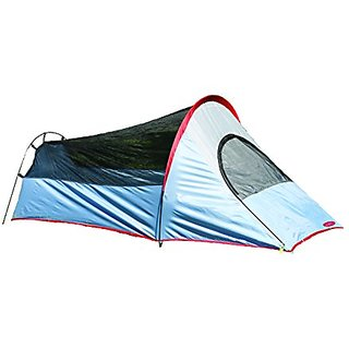 06bc12f5907 Buy Texsport Saguaro Bivy Shelter Tent Online   ₹7160 from ShopClues