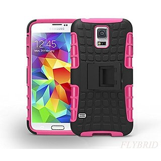 S5 Case,Galaxy S5 Case,Super Protective Samsung Galaxy S5 Case-SHOCK ABSORPTION/HIGH IMPACT RESISTANT Dual Layer Hard Pl