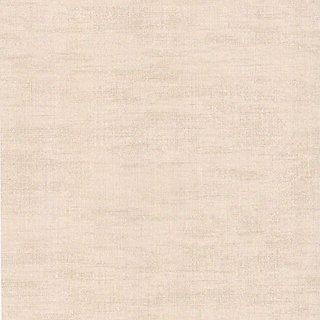 Brewster 2623-001324 Tessitura Rice Paper Wallpaper, Taupe