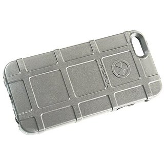 Magpul Industries iPhone 5 Field Case, Foliage Green