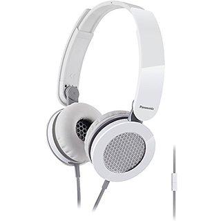 Sony red bluetooth headphones - headphones wired panasonic