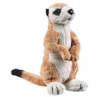 Meerkat 7.5