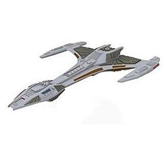 Star Trek Attack Wing: Klingon I.K.S. Somraw