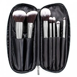 Morphe The Gun Metal Set - Set 699