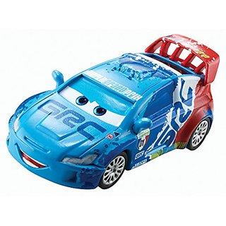 Disney/Pixar Cars Raoul CaRoule Diecast Vehicle