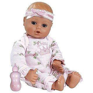 Adora PlayTime Baby Little Princess Vinyl 13
