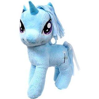 My Little Pony Friendship Is Magic 11