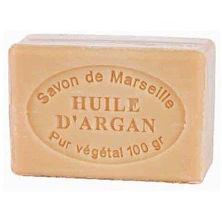 Argan Oil Marseille Soap 3.5 oz