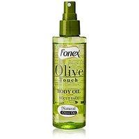 Olive touch косметика купить