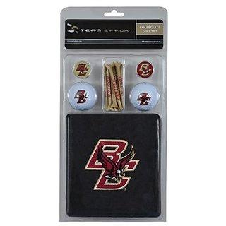 Boston College Eagles Gift Set