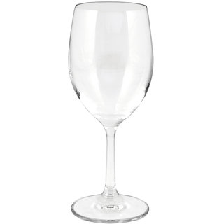 True Duet Tasting Glass (Set Of 6)
