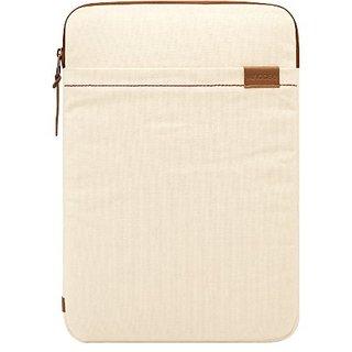 Incase CL60105 Terra Sleeve for 15-Inch NoteBook/Laptop/Macbook