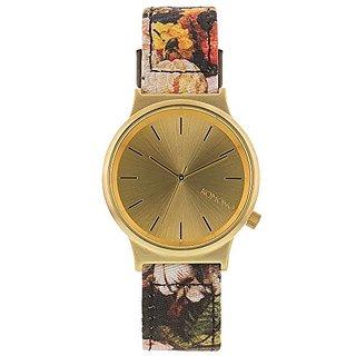 Komono Watch - Wizard Print - Flemish Baroque