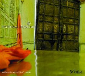 Mystical Punjab