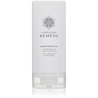 Remede All Around Experts Complete Repair Conditioner-6.7 oz.