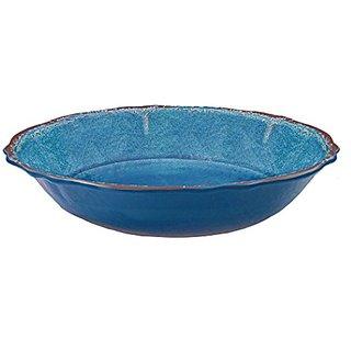 Le Cadeaux Antiqua Blue 14