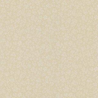Mirage 988-58655 Colette P R F Leaf Coordinate Wallpaper, Gold