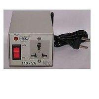 Voltage Converter 2000 Watt Transformer Based 2000w 220v To 110v