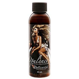 4 Ounce Bottle of Belloccio