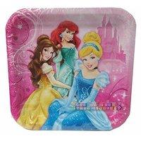 Disney Princess Princess Sparkle And Shine Large Paper