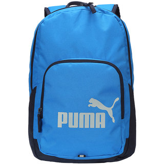 puma backpacks online