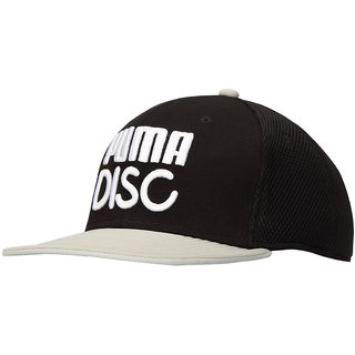 Buy Puma Black Cap online at a discounted price from ShopClues.com. Shop  Fashion 3fae769d4a9