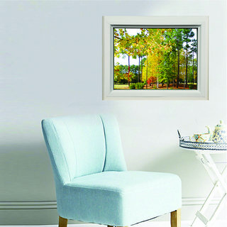 Impression Wall Beatiful Nature Design Poster