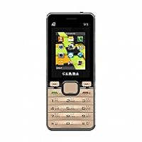 Gamma M5 Mobile 6 Month Manufacturer Warranty Camera 13mp Big Battery Big Screen 8gb Expendable Memory And Ext