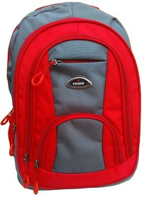 f50b84f9b48c Buy School Bags Online - Upto 92% Off