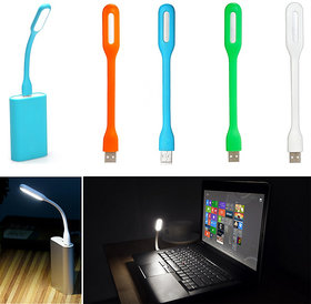 Set of 2 USB Light