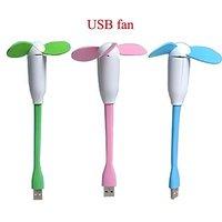 Exclusive USB FAN