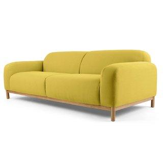 Neon 3 Seater Sofa