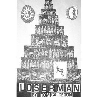 Loserman