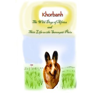 Khorbahn
