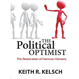 The Political Optimist
