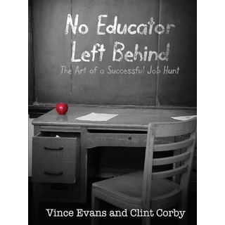 No Educator Left Behind