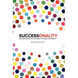 Successonality
