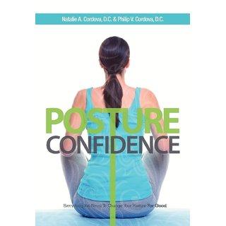 Posture Confidence