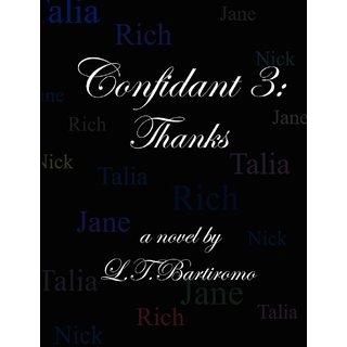 Confidant 3