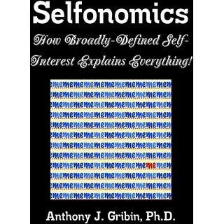 Selfonomics