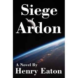 Siege of Ardon