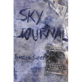 Sky Journal